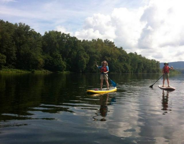 wow-paddle-board-september