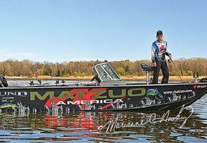 Marianne-Huskey-boat