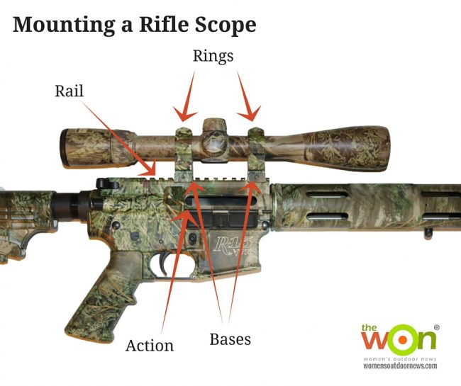 Mounting-a-Rifle-Scope-WON-Mia-Anstine