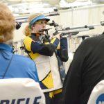 Ginny-Thrasher-Rifle-NCAA