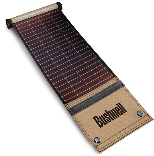 Bushnell-power-sync