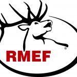 RMEF-logoHR