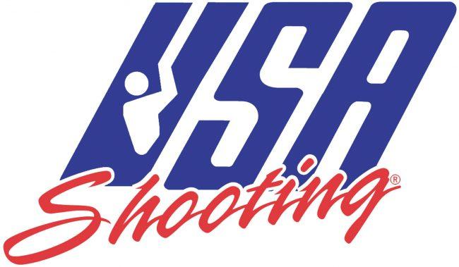 USA-Shooting-Logo