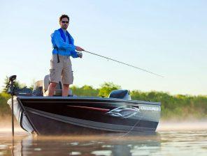 dad-fishing
