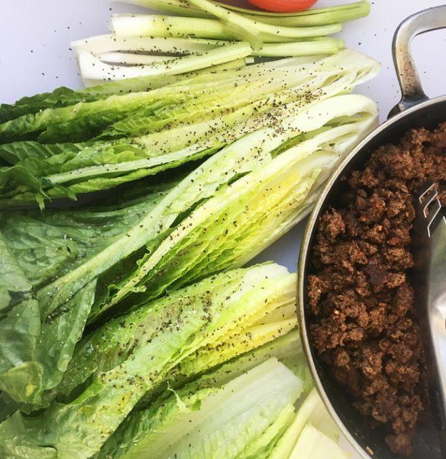 elk-taco-salad