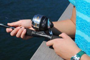 fishing-rod-