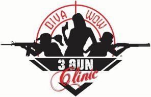 Diva-Wow-3Gun-logo