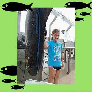 Emma-Zajdel-fishing