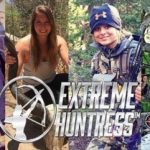 Extreme-hunters