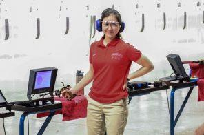 Irina-Andrianova-pistol-shooter