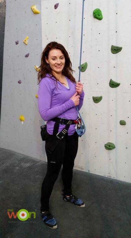 Sarah-Rock-Wall