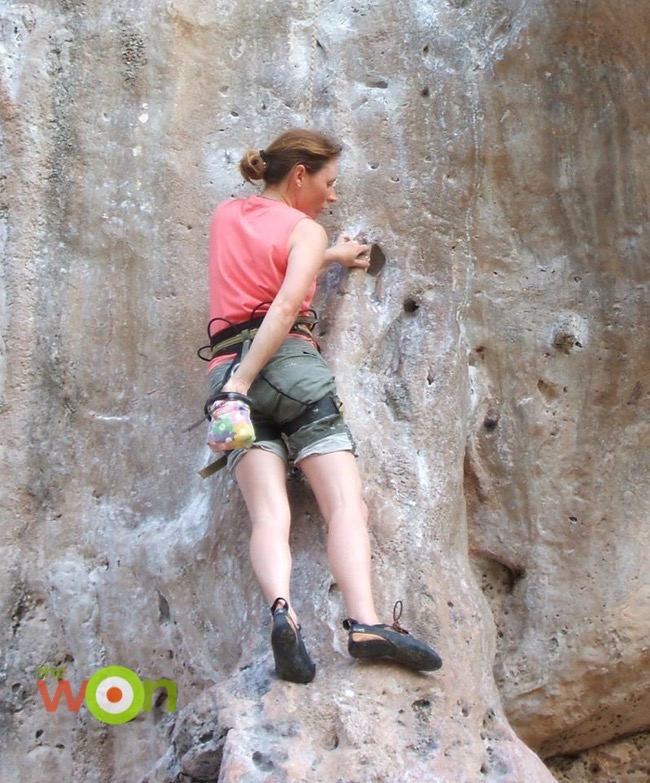 glossary of climbing terms wikipedia autos post