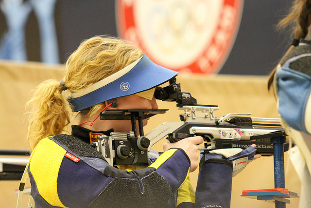 USA-Shooting-rifle