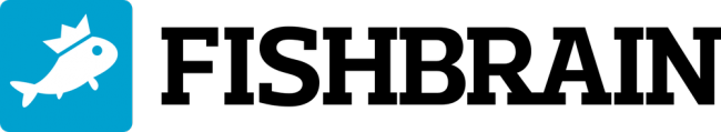 fish-brain-logo-biodiversity