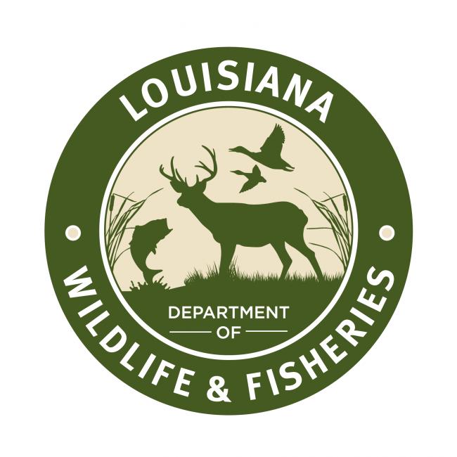 ldwf_logo
