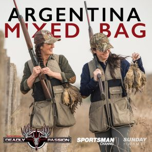 Melissa-Bachman-Argentina
