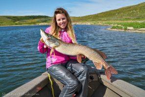 Ashley-Rae-Fish