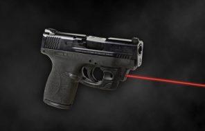 CF-SHIELD-45-LaserMax