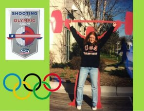 Emily-Monroe-Shooting-Olympics