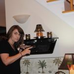 Home-Intruder-Doerr