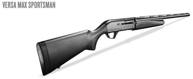 Remington-Versa-Max