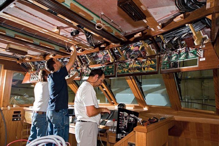 Repair-Boats-BoatUS-Boat Repair