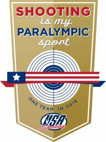 SIMPS Logo.Final-Paralympic Shooting