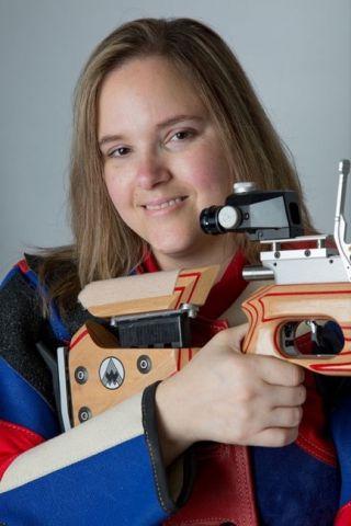 Tammy-Delano-Paralympic