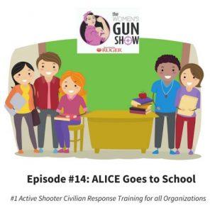 women's gun show 14
