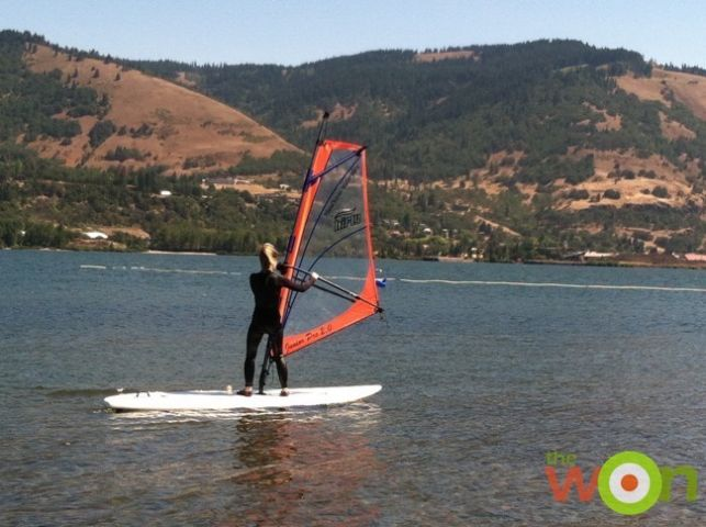 Windsurfing_Cruising_Slow-windsurfing