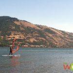 Windsurfing_Feature