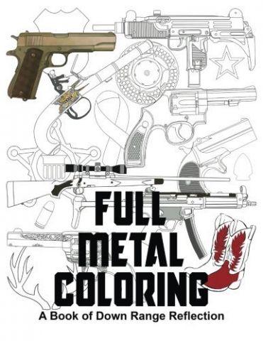 fullmetalcoloring