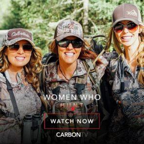 women-hunt-titus