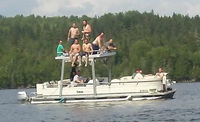 boatus-recreational-Recreational Boats