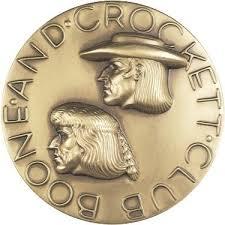 Boone-Crockett-logo