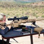 candice-horner-barnes-precision-ammo
