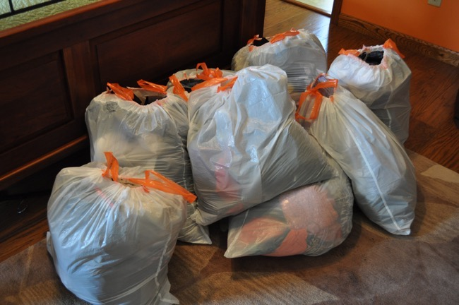 cerino-organizing-decluttering