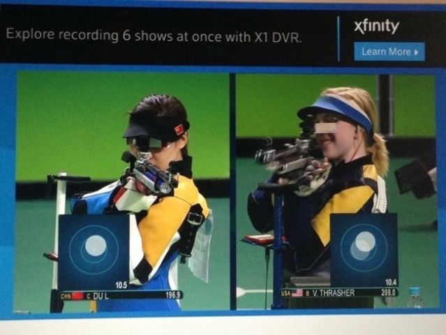 ginny-Thrasher-screencapture-Olympic