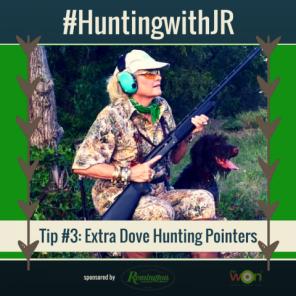 huntingwithjr-tip