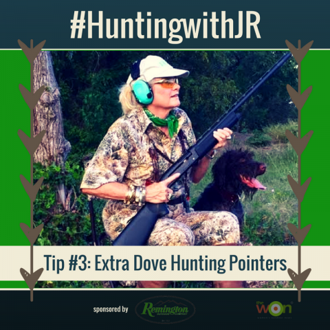 huntingwithjr-tip-pointers