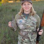 marjorie-dove-hunt-featured