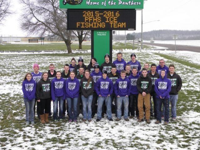 prairie-farm-ice-team-Interscholastic Fishing Association