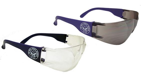 twaw-shooting-glasses shoot better