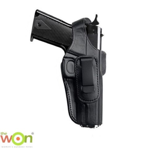 tagua-4-in-1-holster-with-snap