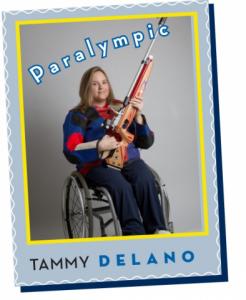 tammy-delano-paralympics