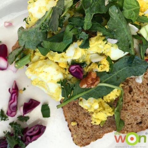egg_salad2