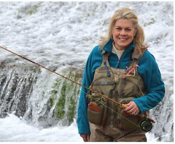 sara-fishing-Conservation