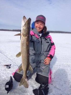 shelly-holland-fish-pike