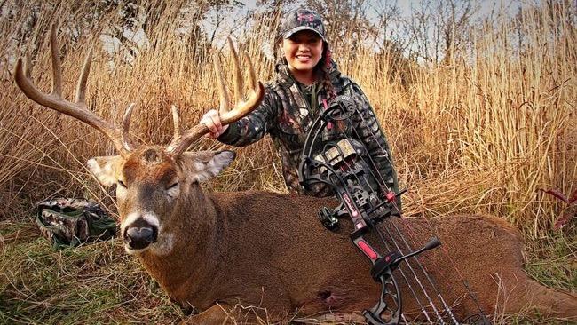 taylor-Drury-deer