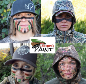 4-face-paint-women-won